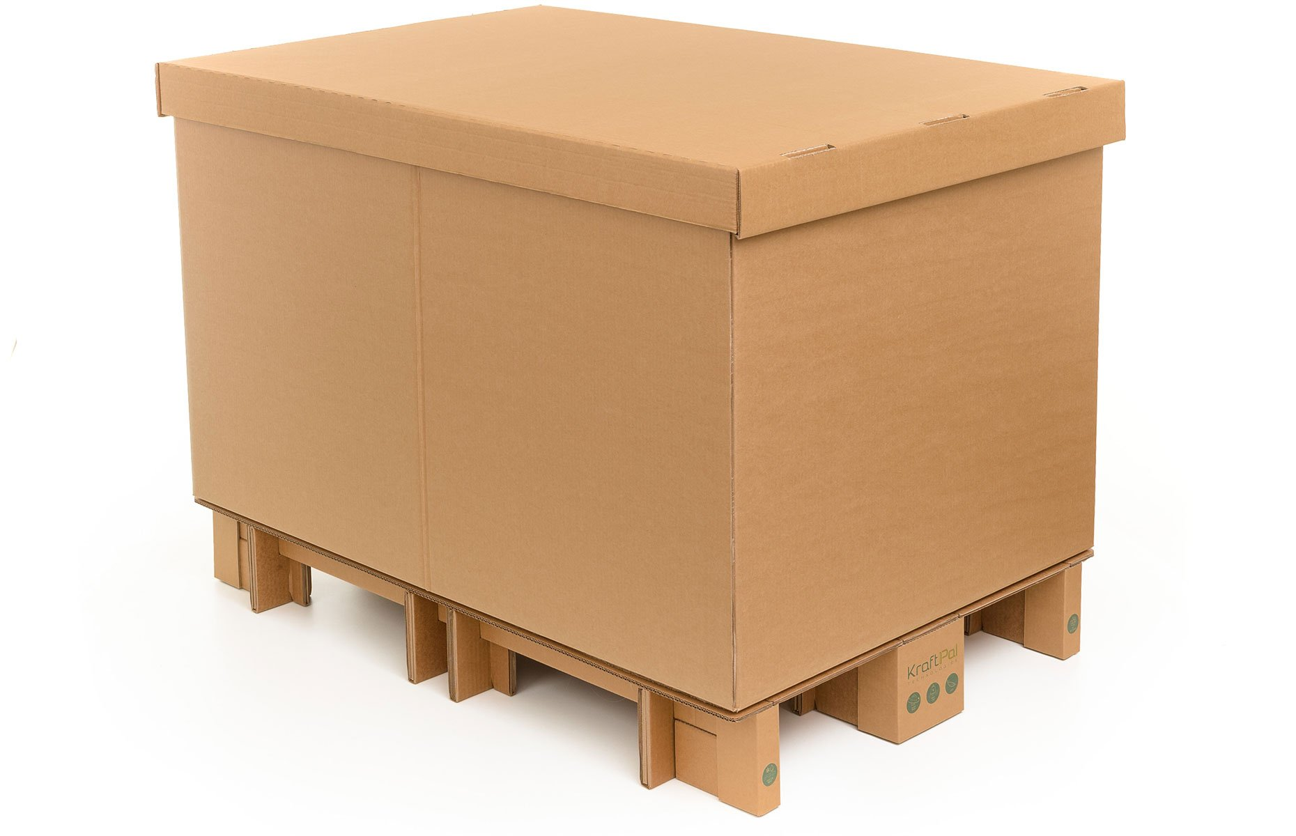 KraftPal-X-Pallet-Integrated-Box.jpg